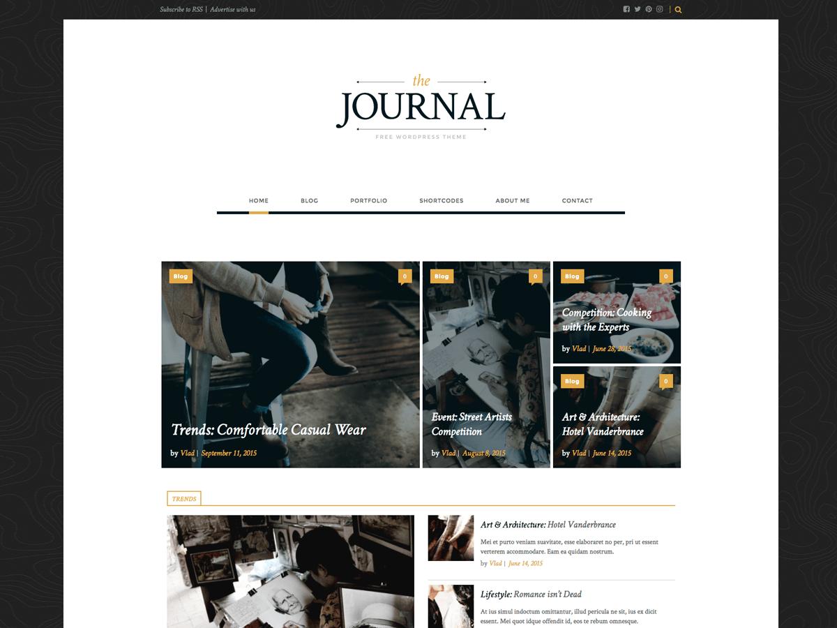 https://themes.svn.wordpress.org/the-journal/1.0.11/screenshot.jpg