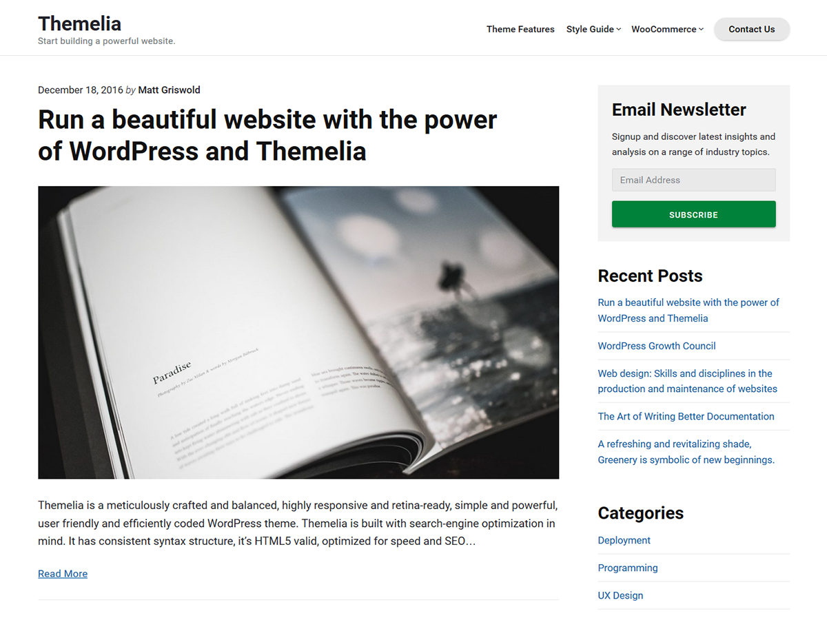 https://themes.svn.wordpress.org/themelia/1.1.3/screenshot.png