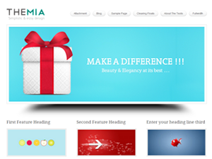 https://themes.svn.wordpress.org/themia-lite/1.3.0/screenshot.png