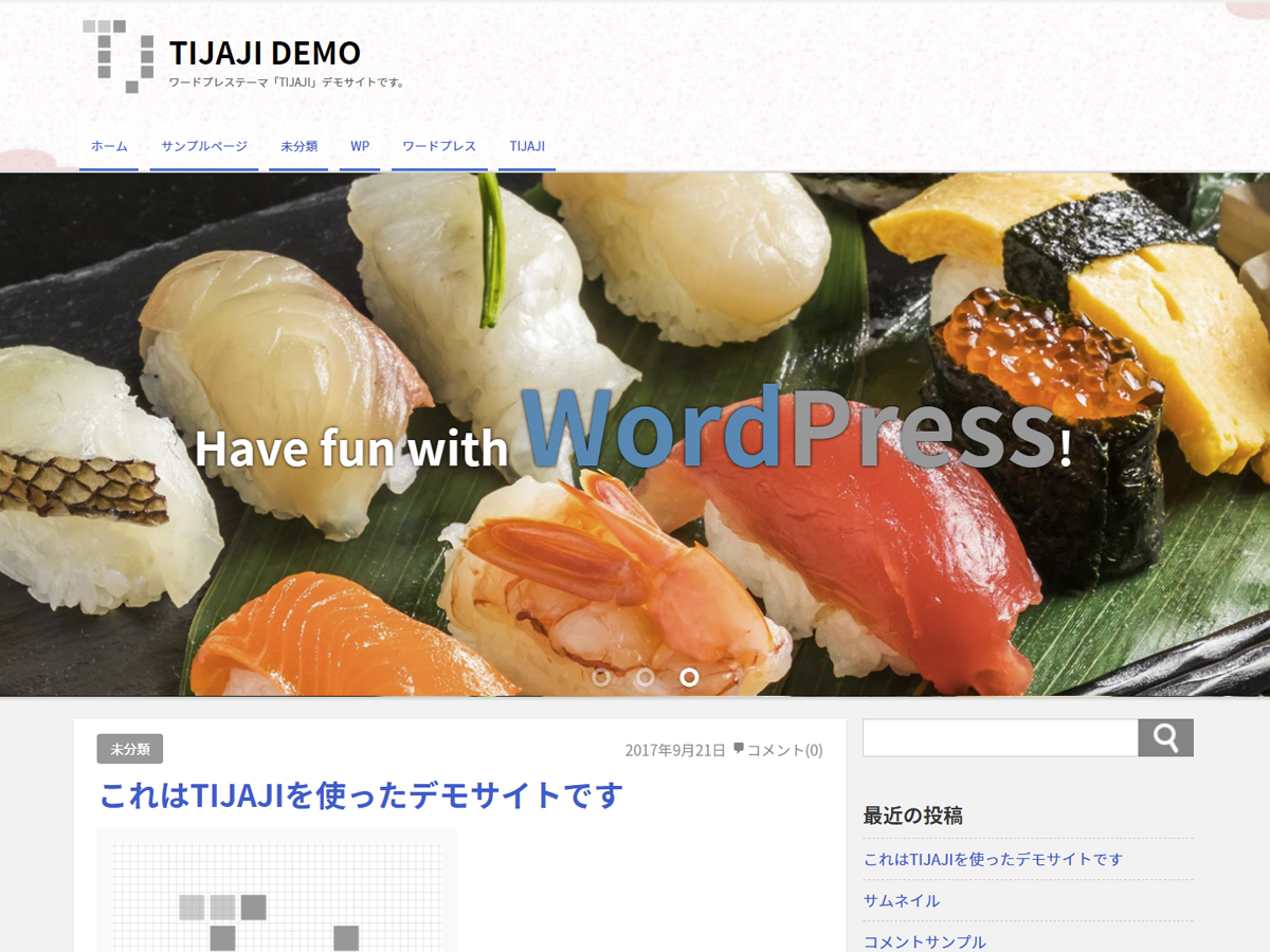https://themes.svn.wordpress.org/tijaji/1.18/screenshot.png