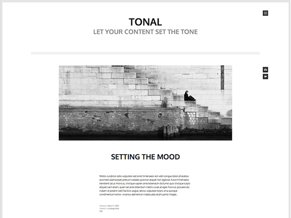 https://themes.svn.wordpress.org/tonal/1.0.1/screenshot.png