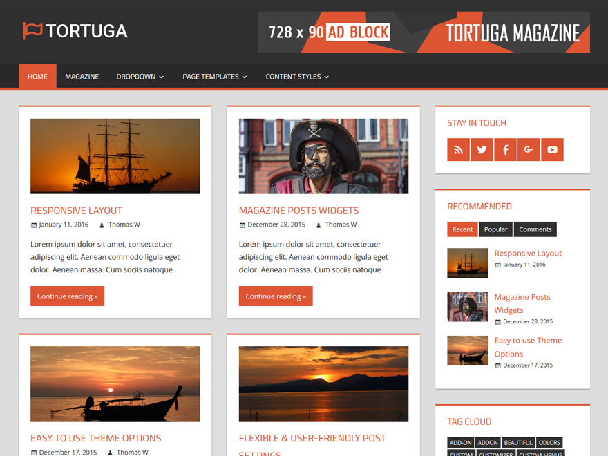 https://themes.svn.wordpress.org/tortuga/1.0.3/screenshot.jpg