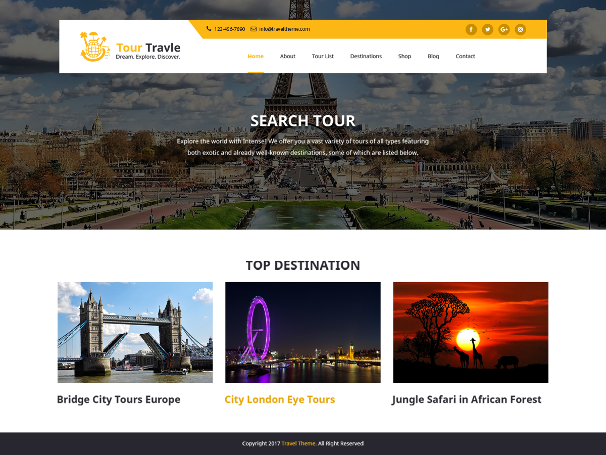 https://themes.svn.wordpress.org/tours-and-travels/0.1.1/screenshot.png