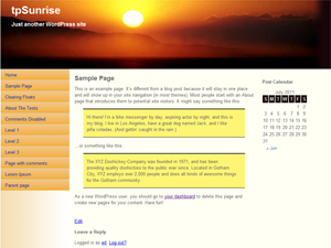 https://themes.svn.wordpress.org/tpsunrise/1.2.6/screenshot.png