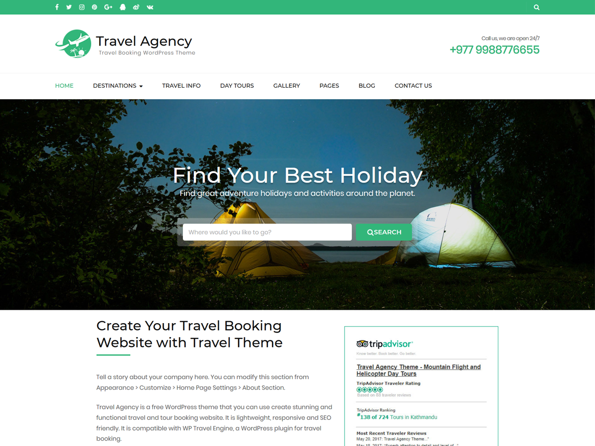 https://themes.svn.wordpress.org/travel-agency/1.0.3/screenshot.png