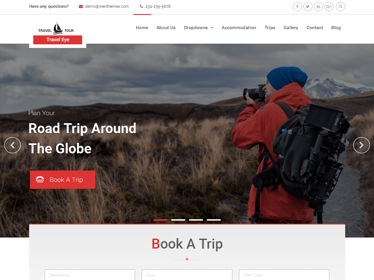 https://themes.svn.wordpress.org/travel-eye/1.6/screenshot.png