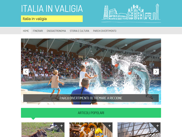 https://themes.svn.wordpress.org/travel-in-italy/1.0.5/screenshot.png