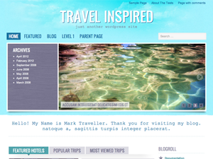 https://themes.svn.wordpress.org/travel-inspired/1.2.1/screenshot.png