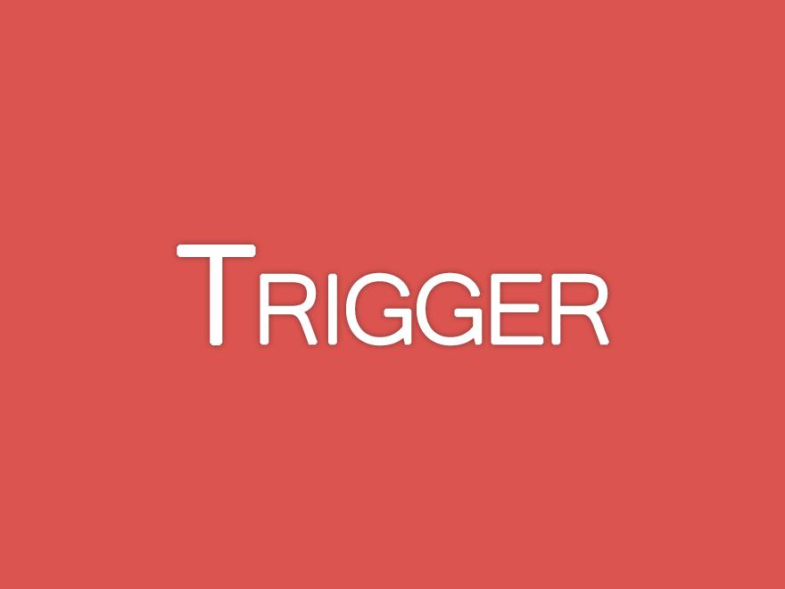 https://themes.svn.wordpress.org/trigger/1.0/screenshot.png