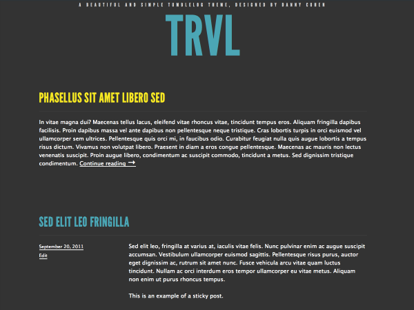https://themes.svn.wordpress.org/trvl/1.0.2/screenshot.png