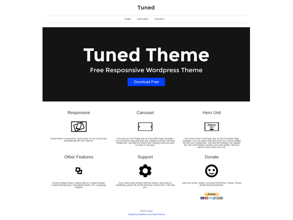 https://themes.svn.wordpress.org/tuned/1.0.5/screenshot.png