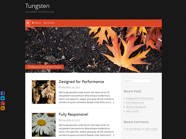 https://themes.svn.wordpress.org/tungsten/1.7.0/screenshot.png