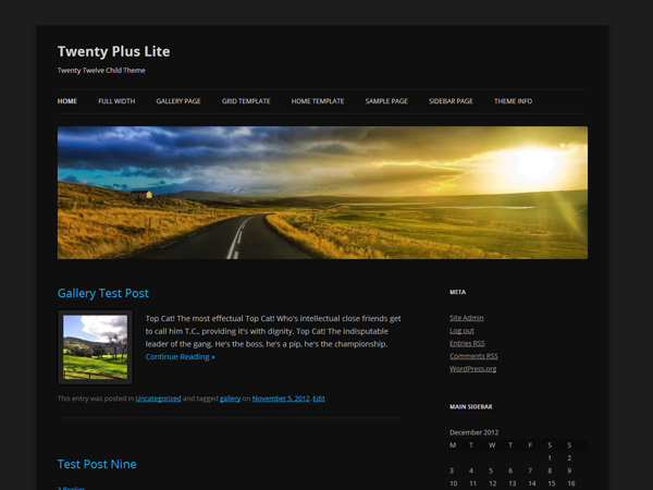 https://themes.svn.wordpress.org/twenty-plus-lite/1.1/screenshot.png