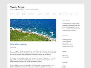 https://themes.svn.wordpress.org/twenty-twelve/0.9/screenshot.png