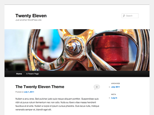 https://themes.svn.wordpress.org/twentyeleven/1.7/screenshot.png
