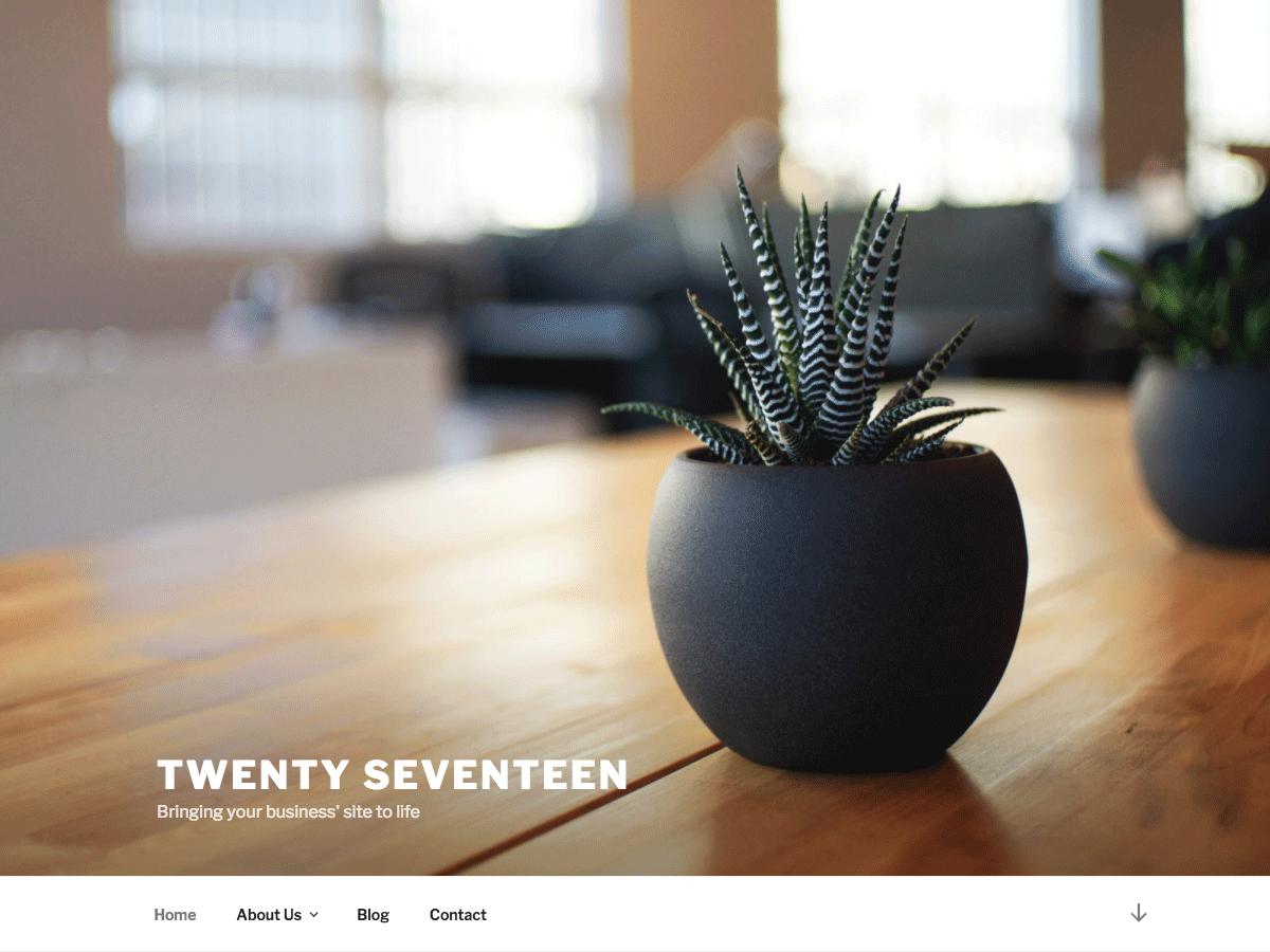 https://themes.svn.wordpress.org/twentyseventeen/1.3/screenshot.png