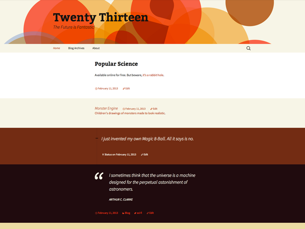 https://themes.svn.wordpress.org/twentythirteen/1.1/screenshot.png