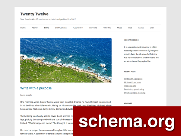 https://themes.svn.wordpress.org/twentytwelve-schema-org-child/1.0/screenshot.png