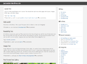 https://themes.svn.wordpress.org/twist-it-lite/1.0/screenshot.png