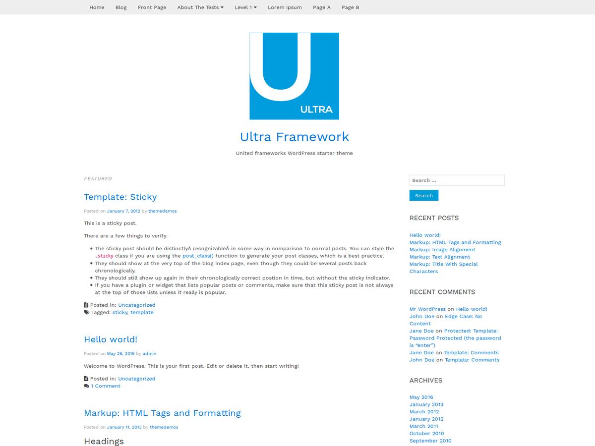 https://themes.svn.wordpress.org/ultra-framework/1.0.2/screenshot.png