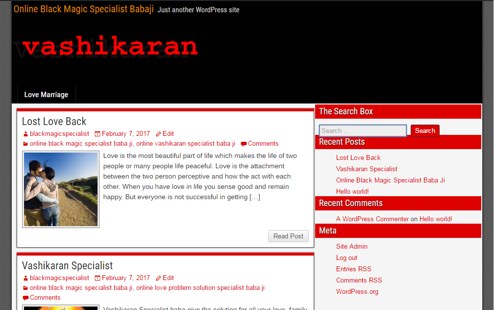 https://themes.svn.wordpress.org/vashikaran/1.2.5/screenshot.png
