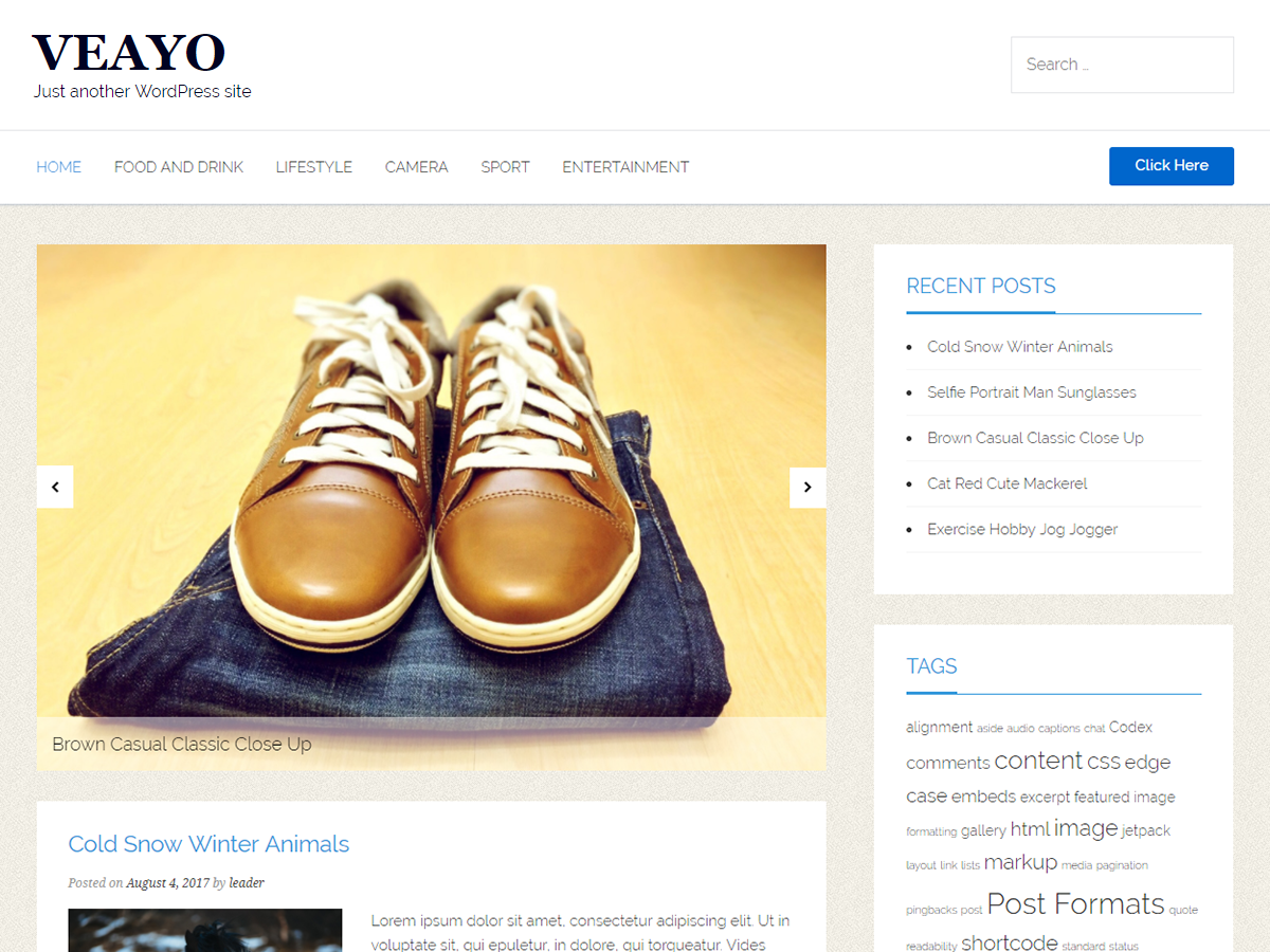 https://themes.svn.wordpress.org/veayo/1.0.9/screenshot.png