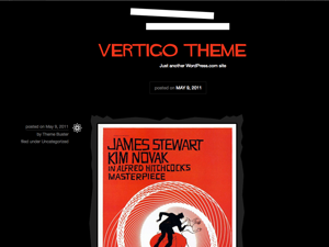 https://themes.svn.wordpress.org/vertigo/1.40/screenshot.png