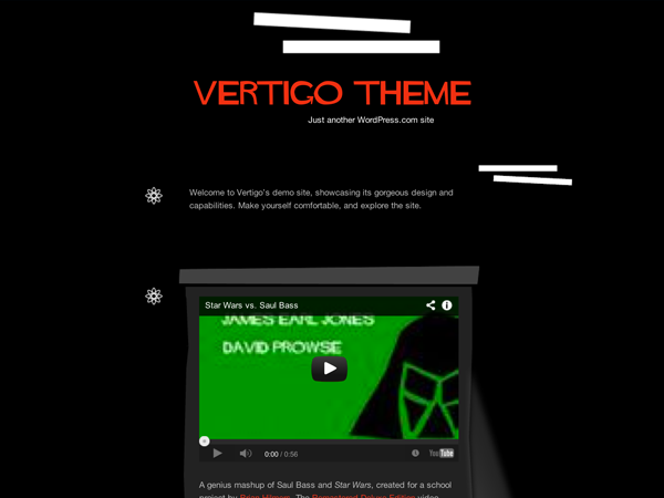 https://themes.svn.wordpress.org/vertigo/1.50/screenshot.png