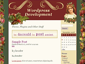 https://themes.svn.wordpress.org/victorian-xmas/5.0/screenshot.png