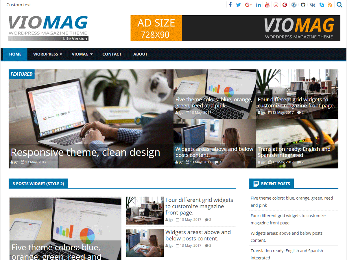 https://themes.svn.wordpress.org/viomag/1.2.4/screenshot.png