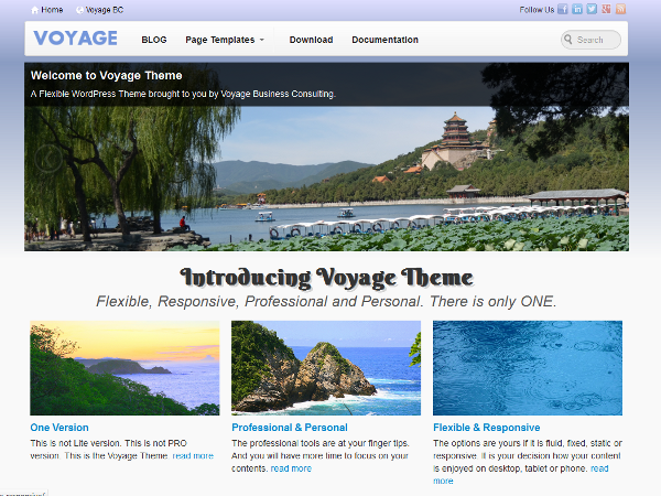 https://themes.svn.wordpress.org/voyage/1.1.9/screenshot.png