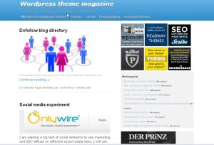 https://themes.svn.wordpress.org/webmagazine/1.7/screenshot.png