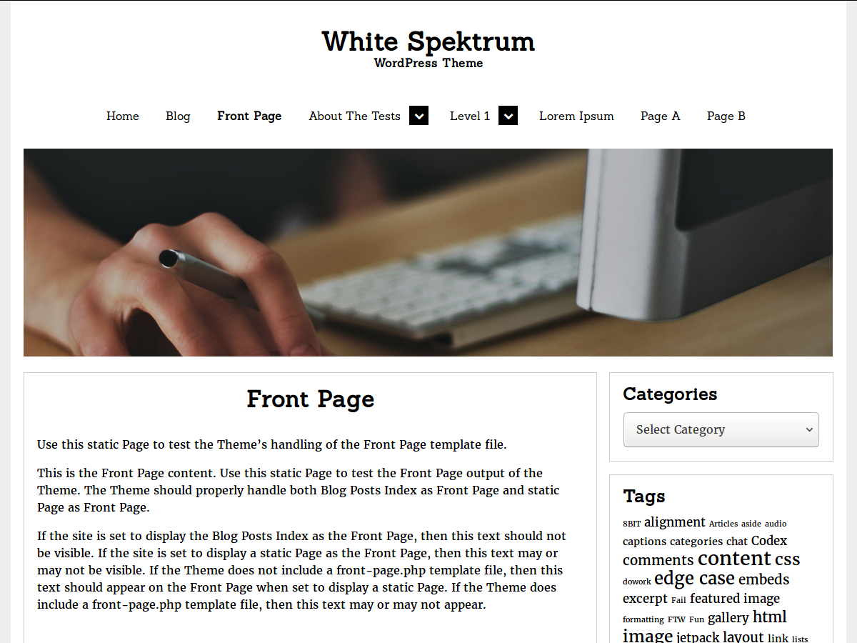 https://themes.svn.wordpress.org/white-spektrum/0.2.7/screenshot.png