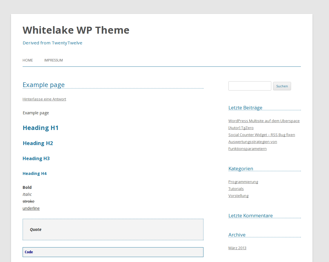 https://themes.svn.wordpress.org/whitelake/1.0/screenshot.png