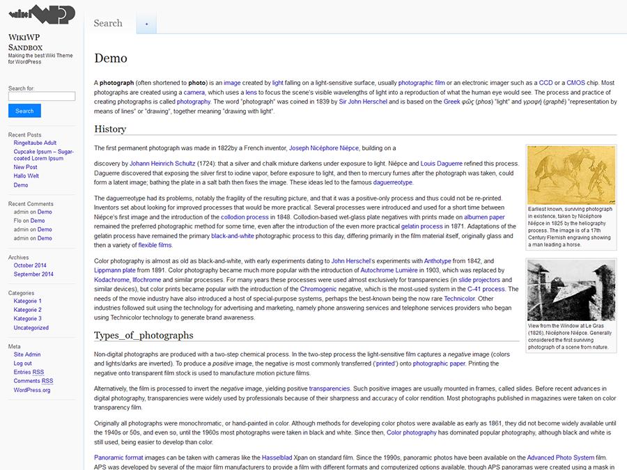 https://themes.svn.wordpress.org/wikiwp/1.4.1/screenshot.png