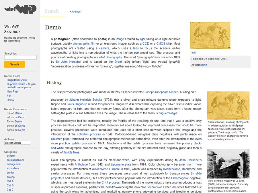 https://themes.svn.wordpress.org/wikiwp/1.4.5/screenshot.png