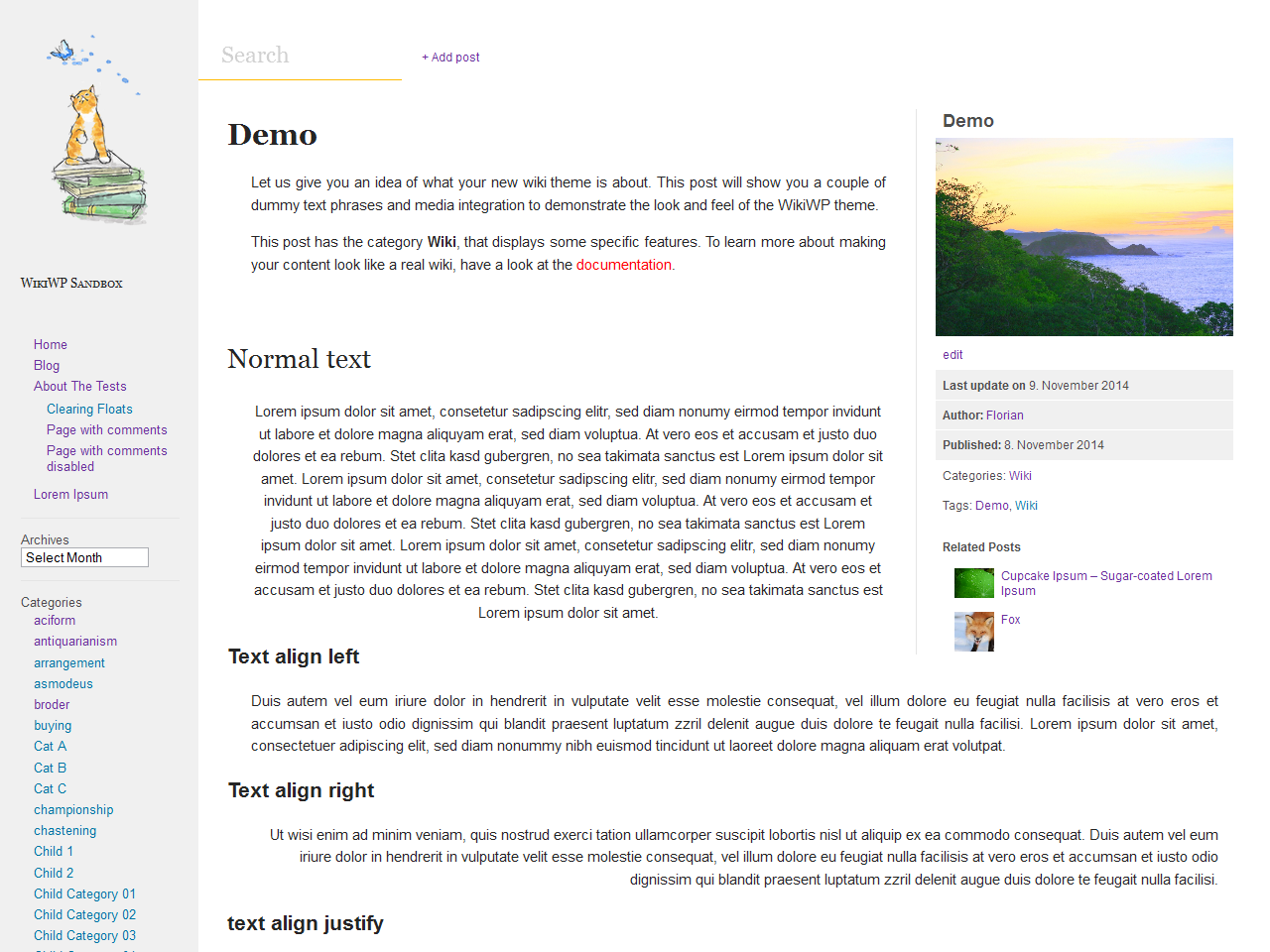 https://themes.svn.wordpress.org/wikiwp/1.4.7/screenshot.png
