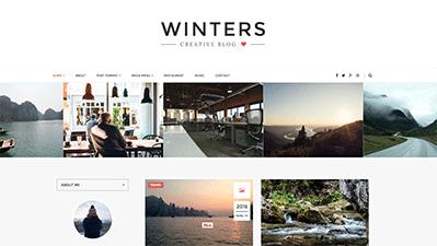 https://themes.svn.wordpress.org/winters/1.0.6/screenshot.jpg
