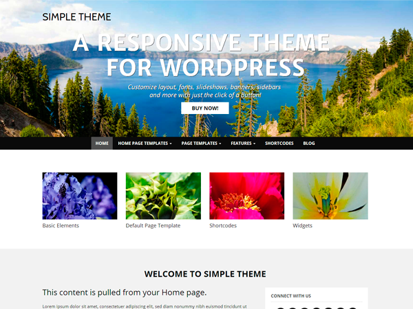 https://themes.svn.wordpress.org/wp-simple/1.0.5/screenshot.png