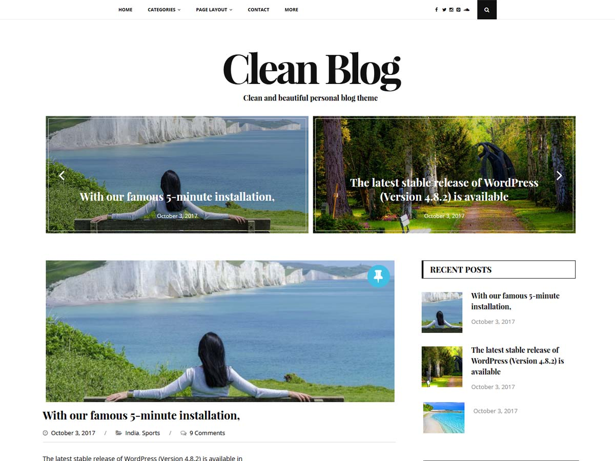 https://themes.svn.wordpress.org/wpos-clean-blog/1.0/screenshot.jpg