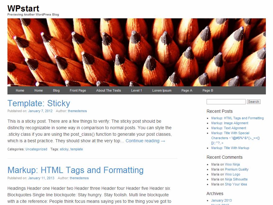 https://themes.svn.wordpress.org/wpstart/1.1.8/screenshot.png