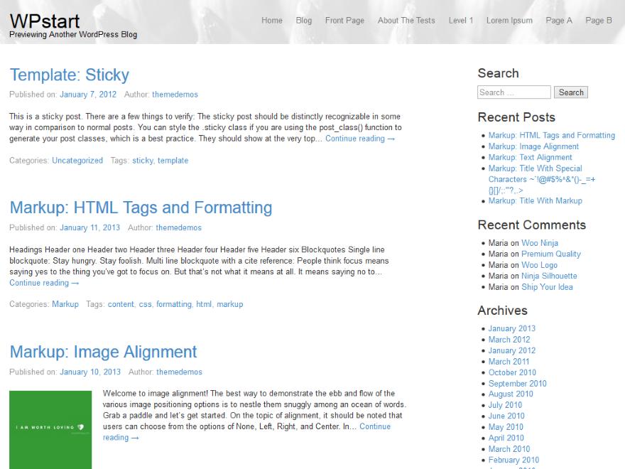 https://themes.svn.wordpress.org/wpstart/1.2.5/screenshot.png