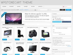 https://themes.svn.wordpress.org/wpstorecart-default/1.1.1/screenshot.png