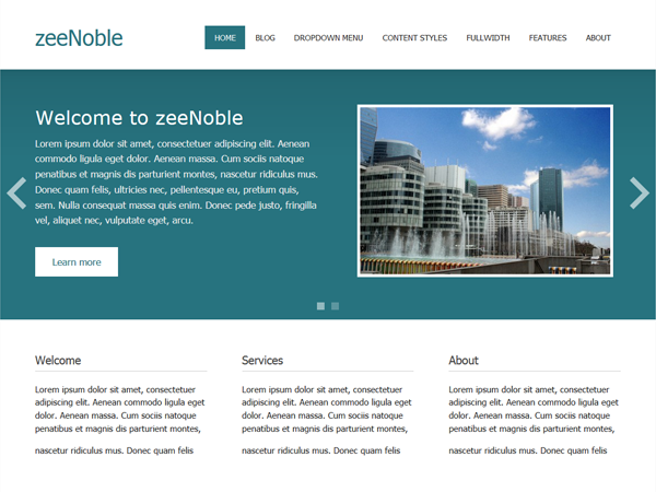 https://themes.svn.wordpress.org/zeenoble/1.0.1/screenshot.png