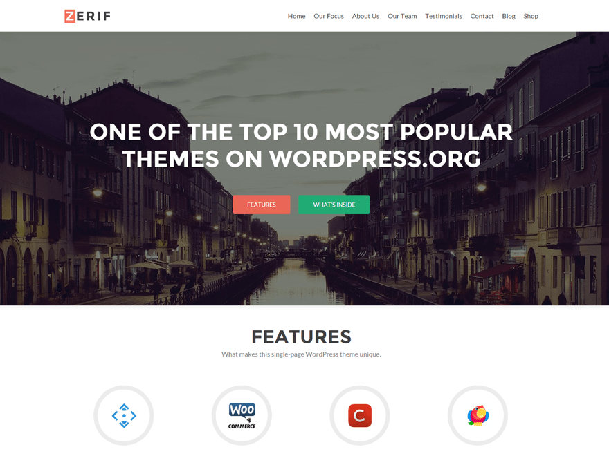 https://themes.svn.wordpress.org/zerif-lite/1.8.2.1/screenshot.png