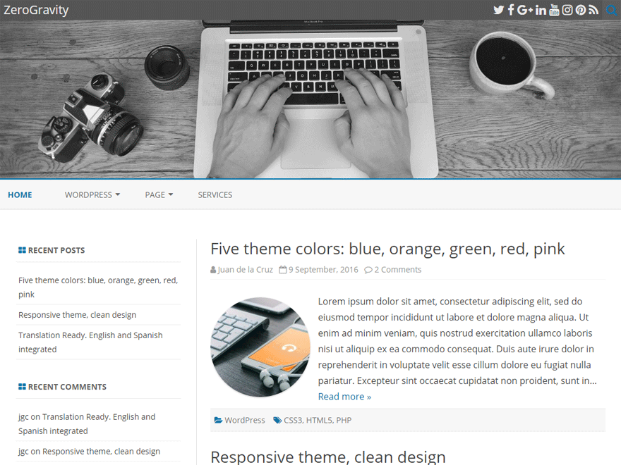 https://themes.svn.wordpress.org/zerogravity/2.2.3/screenshot.png